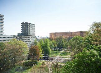 Ευρωπαϊκό Γραφείο