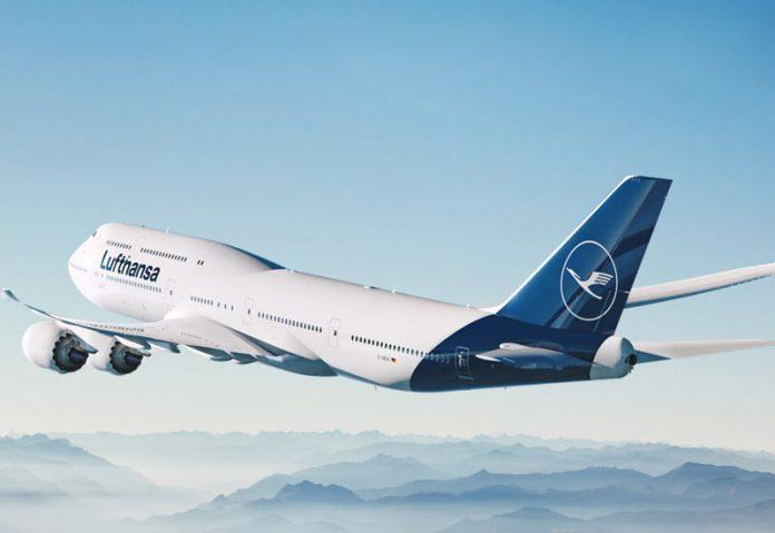 Όμιλος Lufthansa