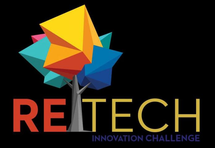 ReTech Innovation Challenge