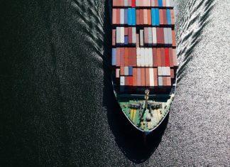 World Shipping Law Forum