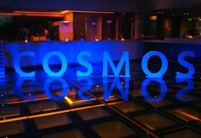 Cosmos Business