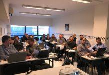 Eurocert Academy