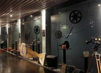 Μεσογειακό Ινστιτούτο Κινηματογράφου