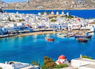 Mediterranean Hotels, υγειονομικό