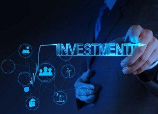 προσέλκυση ξένων επενδύσεων
