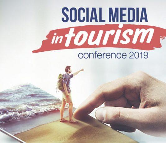 Social Media In Tourism