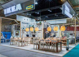 IKEA Business