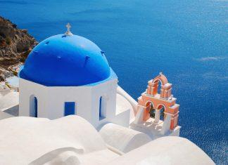 ελληνικά ξενοδοχεία