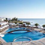 Creta Maris Beach