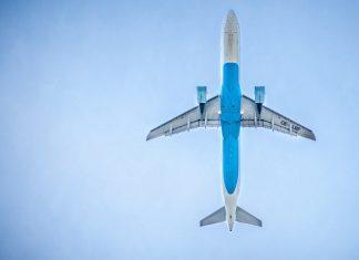 επιδοτήσεις πτήσεων