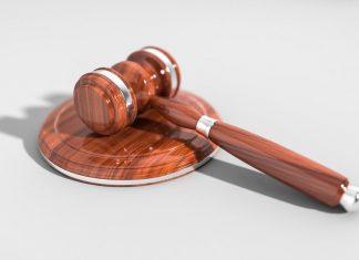 Forum Νομικών