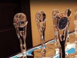 Creative Greece Awards