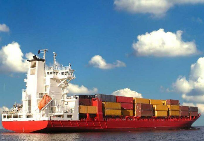 Greek Exports Forum
