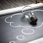 καινοτομία και ανάπτυξη