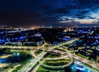 Λετονίας