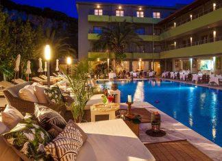 Philian Hotels