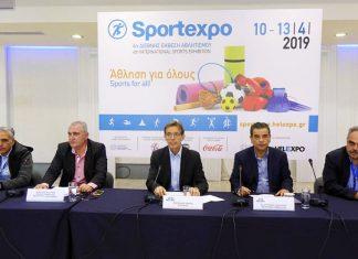 Sportexpo