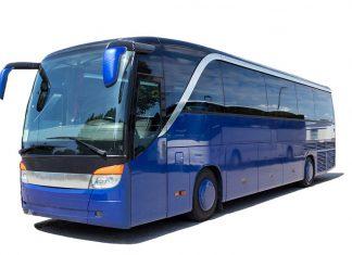 τουριστικά λεωφορεία, επιστολή