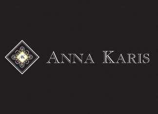 Anna Karis