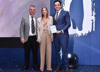Cyprus Tourism Awards
