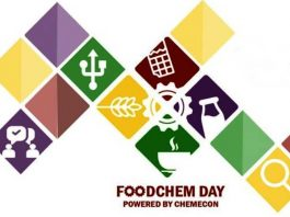 FoodChem Day