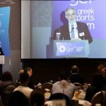 Greek Exports Forum
