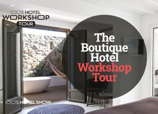 Hotel Workshop