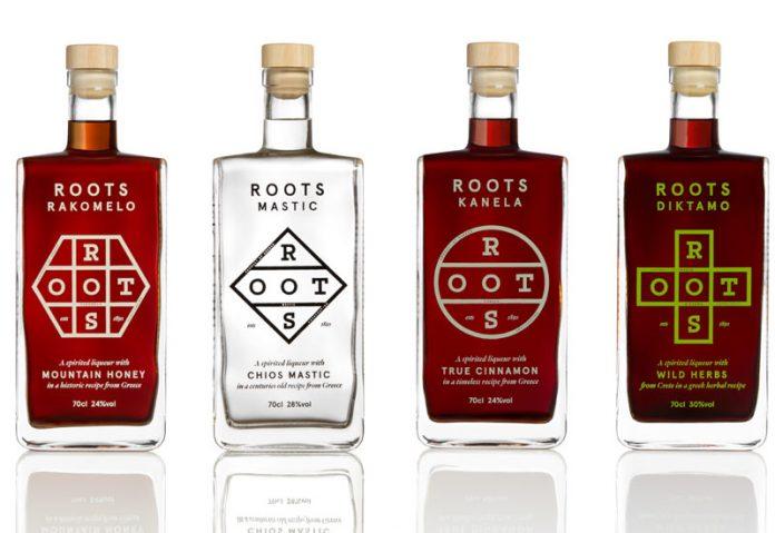 Pernod Ricard Hellas