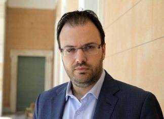 Θεοχαρόπουλος