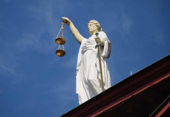 Travel Law Forum