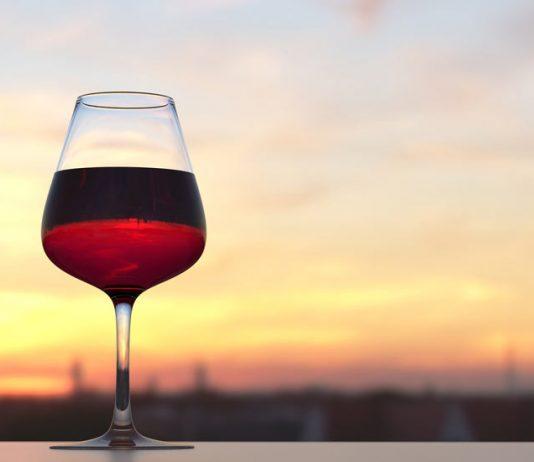 Wine Currant Marketing Forum
