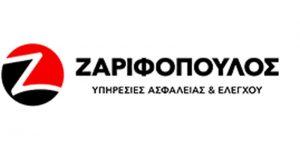 Ζαριφόπουλος