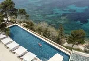 Astir Palace Hotel Athens