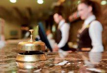 ξενοδοχοϋπαλλήλων, Συστήματα κρατήσεων ξενοδοχείων, ΠΟΕΕΤ, ξενοδοχεία