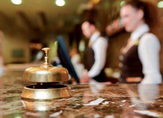 Συστήματα κρατήσεων ξενοδοχείων, ΠΟΕΕΤ, ξενοδοχεία