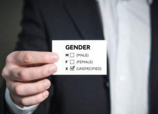 non-binary-sex