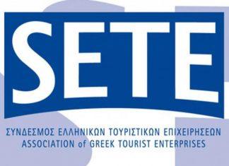 online, ΣΕΤΕ