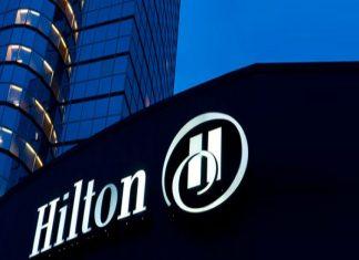 Hilton, Clean Stay