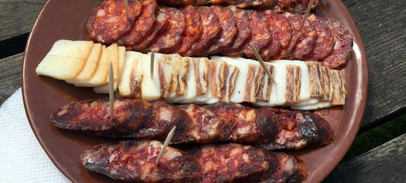 μικρότερη κοπή κρέας