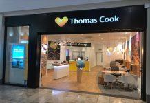 thomas cook, επιδότηση