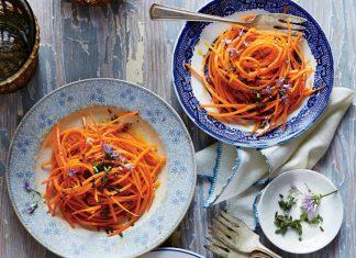 Ελληνικά κελλάρια, φρέσκα καρότα, κρασιά, Δεκέμβρης