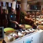China taste of Greece