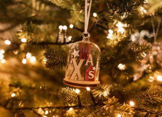 χριστούγεννα, ρεβεγιόν, vario