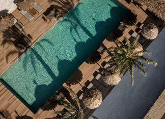 hotel, online marketing