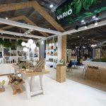 vario, eco-friendly