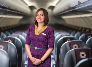 Vistara Lufthansa, συμφωνία