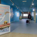 Ελ. Βενιζέλος, Του Κόσμου τα Παιχνίδια, Μουσείο Μπενάκη