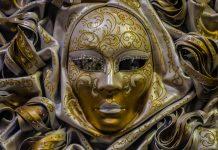 Αθήνα, κορονοϊός, καρναβάλι