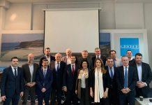 μεταναστευτικό, Περιφερειακό Συμβούλιο Τουρισμού