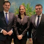συνάντηση, Ελλάδα, Κύπρος, ακτοπλοΐκη σύνδεση
